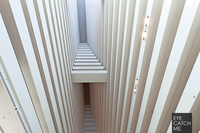 Architektur Köln architekturfotograf eyecatchme aus köln