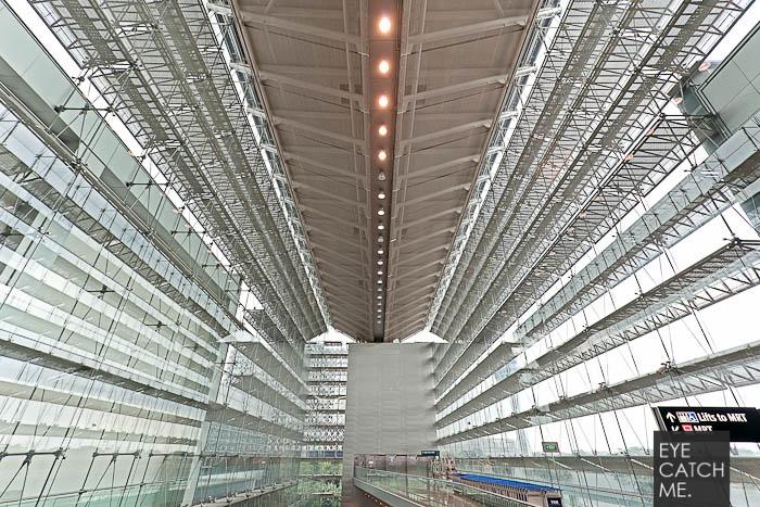 Architekten In Köln wahnsinnig cooler des preisgekrönten fotografen eyecatchme aus